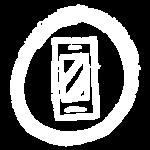 Site internet mobile responsive