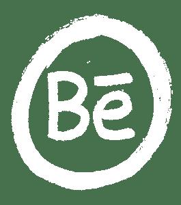 logo behance la fabrique des idées Rennes