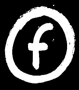 Logo facebook la fabrique des idées Rennes