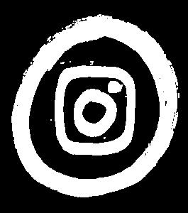 Logo instagram la fabrique des idées Rennes